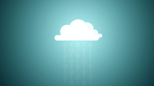Top 10 Clever Uses for the Cloud
