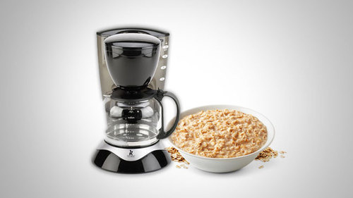 Image Result For Can You Put Instant Coffee In A Coffee Maker