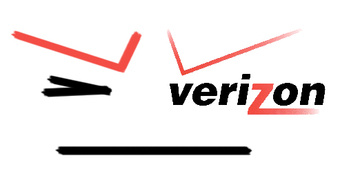 So Long, Unlimited Data: Verizon Wants  Tiered 4G Plans