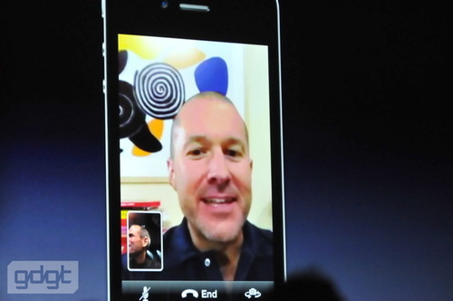 What Is FaceTime?