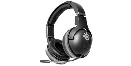 SteelSeries Spectrum 7XB Silences Doubts About High End Wireless Gaming Headsets Kotaku Australia