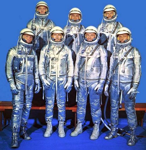 Image result for first astronaut