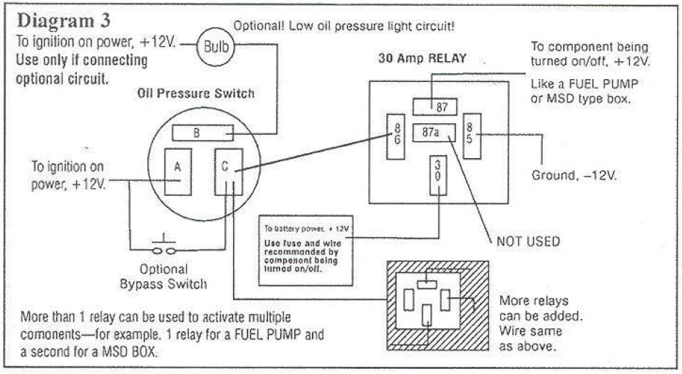 oilpressureswitchwiring hobbs hour meter wiring diagram hobbs hour meter wiring diagram at n-0.co