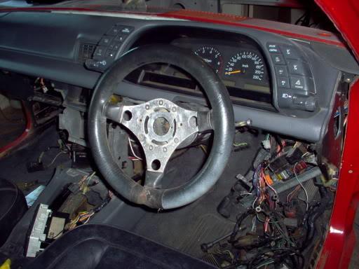 2000on Circuit Diagram Car Loom