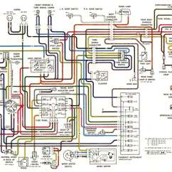 Hq Holden Wiring Diagram 5 Wire O2 Sensor Engine Bay Torzone Org