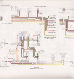 ht wiring diagrams wiring diagrams scematic honeywell ht 900 wiring diagram hk gts wiring diagram electrical [ 1024 x 787 Pixel ]