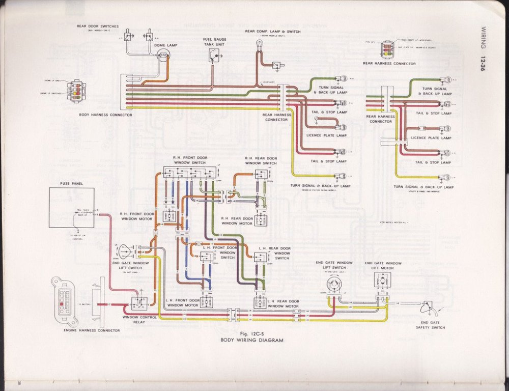 medium resolution of ht wiring diagrams schema wiring diagram honda ht r3009 wiring diagram ht wiring diagram
