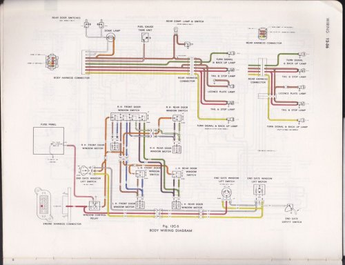 small resolution of ht wiring diagrams schema wiring diagram honda ht r3009 wiring diagram ht wiring diagram