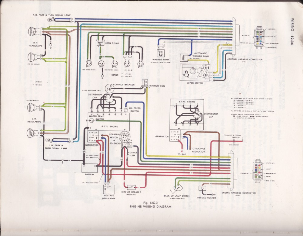 medium resolution of ht wiring diagram wiring diagram post ht holden wiring diagram ht wiring diagram