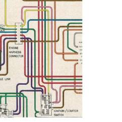 Hz Holden Ignition Switch Wiring Diagram 1994 Ford Explorer Radio Hx : 24 Images - Diagrams | Gsmportal.co