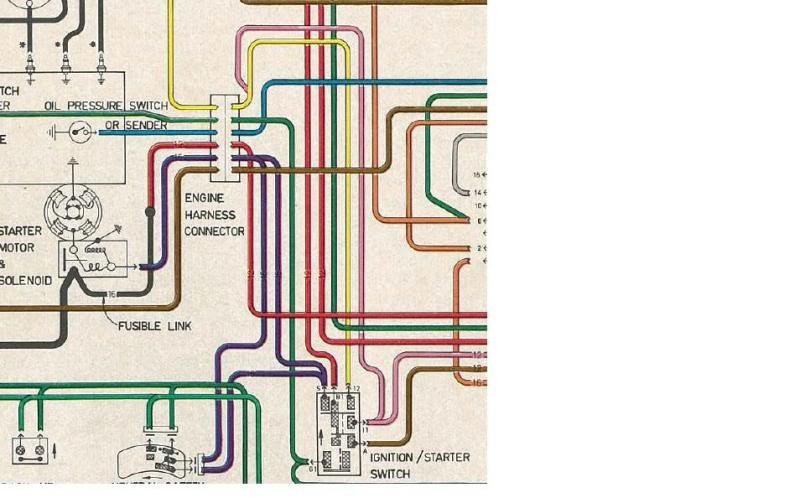 hz holden ignition switch wiring diagram combination hx : 24 images - diagrams | gsmportal.co