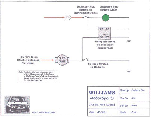 vt thermo fan wiring diagram 2000 mustang fuse box electrical gmh torana found this one for single speed fans