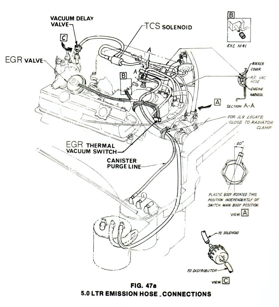 Holden 308 Wiring Diagram Switch Diagrams Wiring Diagram