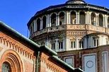 Private Tour: Milan Walking Tour, Milan, Walking Tours