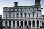 Bergamo City Sightseeing Trip From Milan, Milan, Day Trips