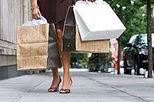 Foxtown Outlet Shopping Tour, Milan, Shopping Tours