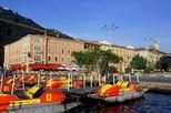 Lake Como Day Trip from Milan, Milan, Day Trips
