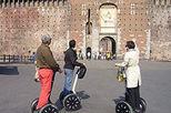 Milan Segway Tour, Milan, Segway Tours