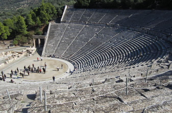 https://i0.wp.com/cache.graphicslib.viator.com/graphicslib/thumbs674x446/3140/SITours/3-day-classical-greece-tour-epidaurus-mycenae-nafplion-olympia-delphi-in-athens-115146.jpg