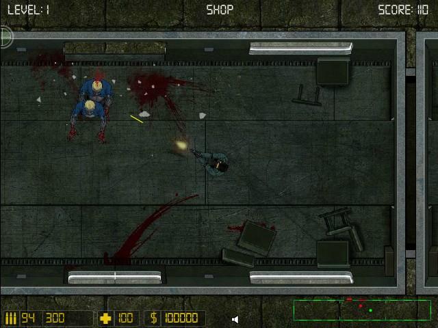 Zombie Train Hacked Cheats Hacked Free Games
