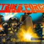 Strike Force Heroes Hacked Cheats Hacked Free Games