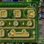 Azgard Tower Defense Hacked Cheats Hacked Free Games