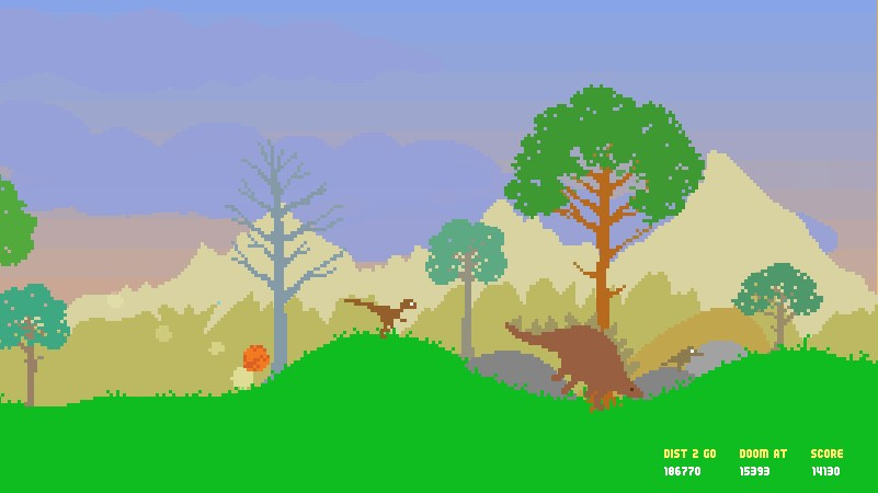 Dino Run Cheats - Desain Terbaru Rumah Modern Minimalis