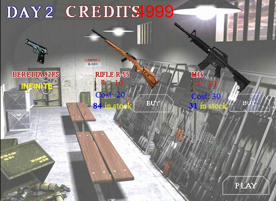 Ultimate Force Hacked Cheats Hacked Free Games