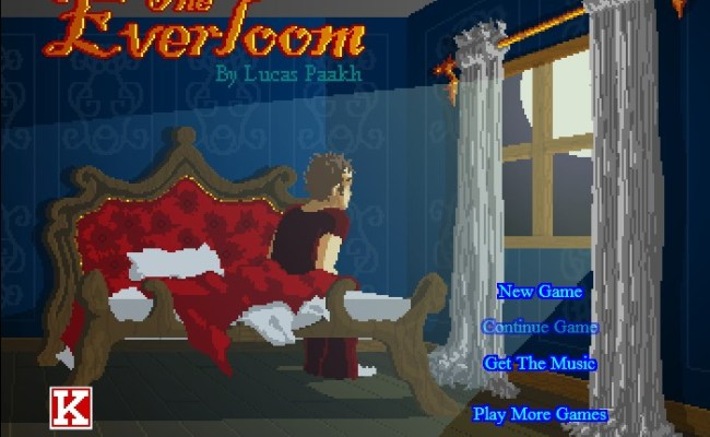 The Everloom Hacked Cheats Hacked Free Games