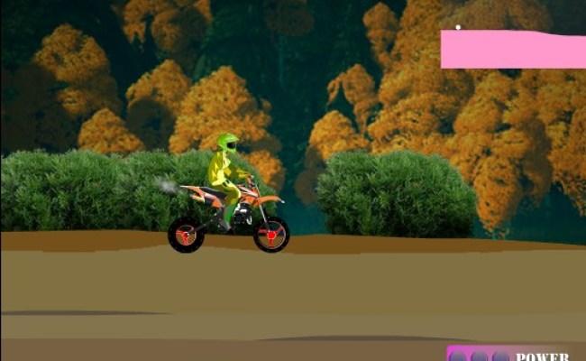 Stunt Bike Rush 1 Hacked Cheats Hacked Free Games