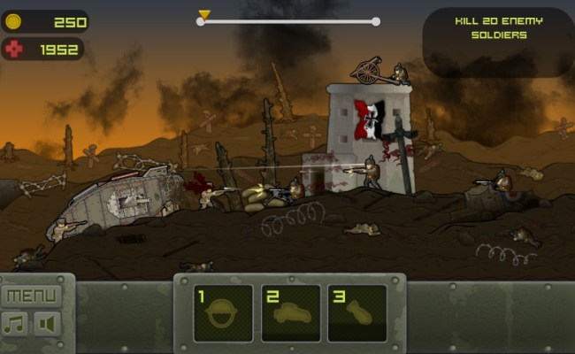Play Warfare 1917 Hacked The Best Free Software For Your