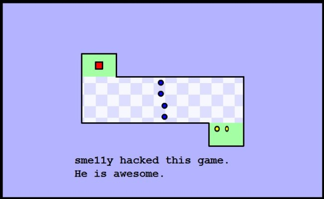 The Worlds Hardest Game 2 Hacked Cheats Hacked Free Games