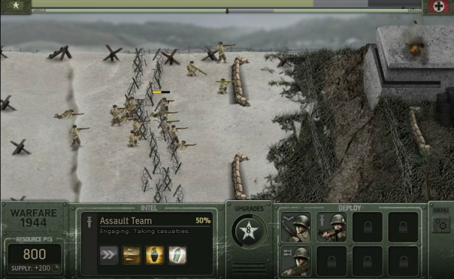 Tag Warfare Top 15 Warships Games For Pc