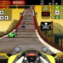 Coaster Racer 2 Hacked Cheats Hacked Free Games