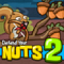 Defend Your Nuts 2 Hacked Cheats Hacked Online Games