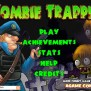 Zombie Trapper Hacked Unblocked Games Myideasbedroom