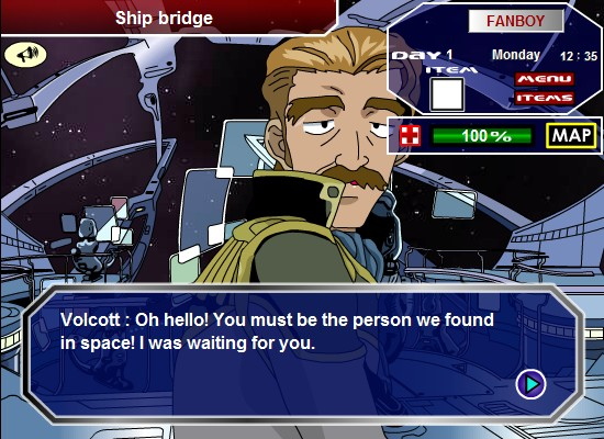 dating sim games for guys hacked