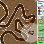 Bloons Tower Defense 3 Hacked Cheats Hacked Online Games