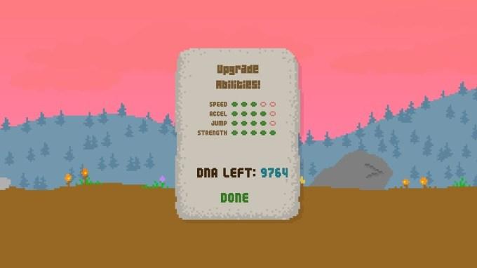 Dino Run Game Unblocked | Games World