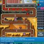 Bloons Tower Defense 4 Expansion Hacked Cheats Hacked