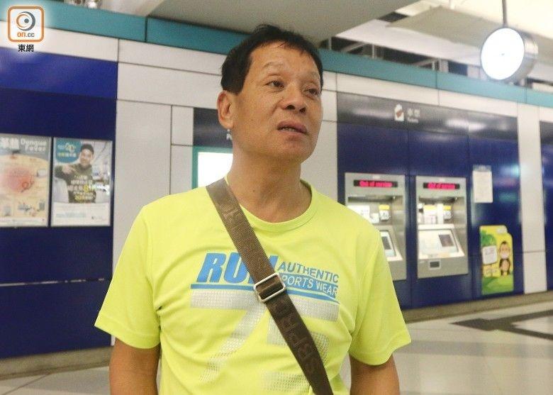 【颱風追擊】1822號熱帶氣旋 山竹 MANGKHUT(26W) #8 - 學術臺 - 香港高登討論區