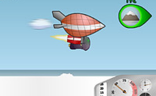 Play Learn To Fly 2 Hacked Unblocked By Ihackedgames