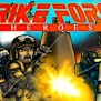Play Strike Force Heroes 2 Hacked Unblocked By