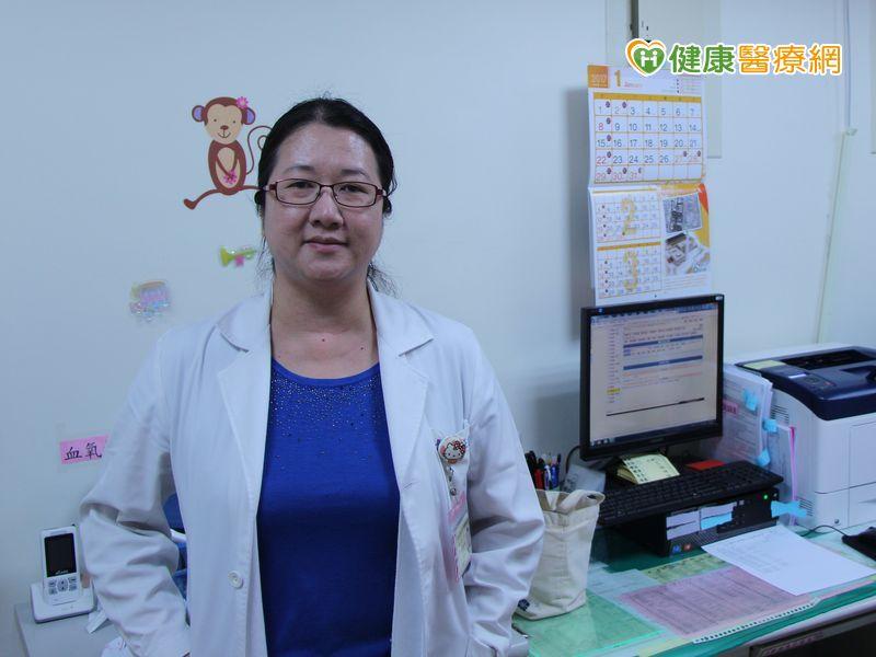健康生活 - iHealth3.com   養生保健 健康運動 養生食譜