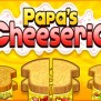 Papas Cheeseria Hacked Unblocked Keyhacks