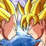 Black And Gold Games Dbz Games Unblocked
