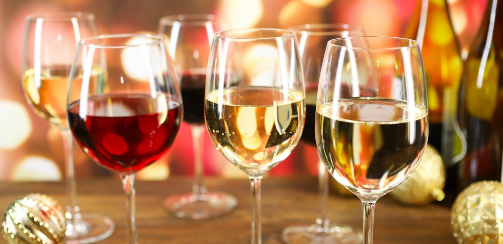 quatorze vins a leur apogee qui feront