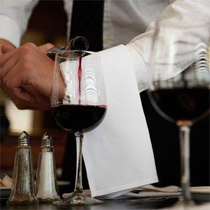 La Formation De Sommelier La Revue Du Vin De France
