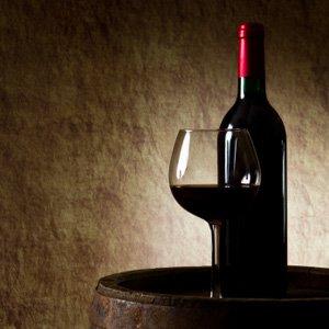 vin de goutte la revue du vin de france