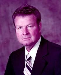 Eubanks Funeral Home Canton Tx : eubanks, funeral, canton, Chamness, Obituary, Death, Notice, Service, Information